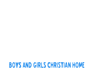 Boys and Girls Christian Home